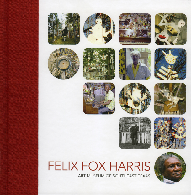 Felix Fox Harris book 72dpi.jpg